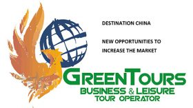 GreenTours_PresentationCoverPicture