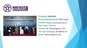 HAFACEN_PresentationCoverPic