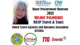 MAVPTravel&Tours_PresentationCoverPicture