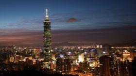 Taipei cover pic