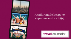TravelCounsellors_PresentationCoverPic